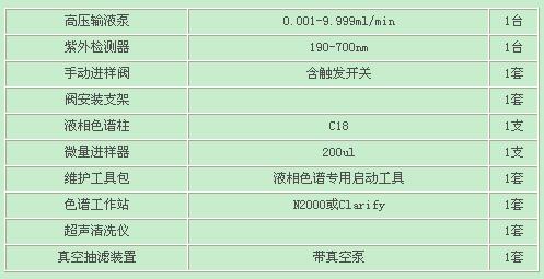 QQ图片20150702135724.png